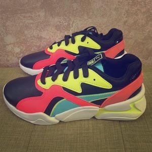 Puma Nova Sneaker